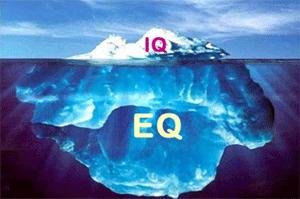 IQ-EO_iceberg