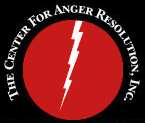 The Center For Anger Resolution Inc.